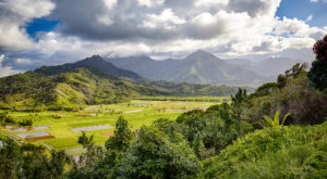 This Underrated Overlook Has One Of The Best Views In All Of Hawaii