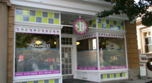 9 Candy Shops In Connecticut That Even Willy Wonka Would Love