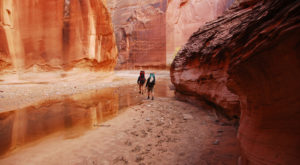 9 Beautiful Utah Locations You Probably Didn't Know Existed