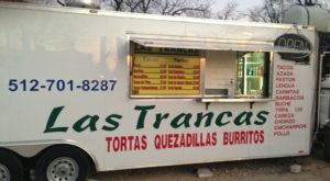 It's Easy To See Why This Hole-In-The-Wall Mexican Food Joint Is An Austin Favorite