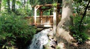 Visit This Little-Known Oasis In South Carolina Before Word Gets Out