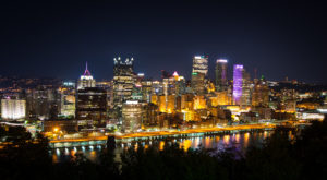 9 Reasons Living In Pittsburgh Spoils You For Life