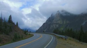The 5 Scenic Byways Every Montanan Should Experience At Least Once