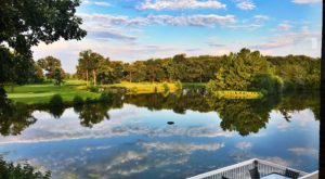 This Free Garden Park In Illinois Is A 500-Acre Paradise