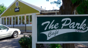 The Best Brunch In The Beehive State Is Found In This Little Restaurant