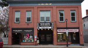 You'll Strike Gold At These 9 Must Visit Vintage Stores In Maine