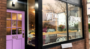 The World's Best Pastries Are Made Daily Inside This Humble Little Nebraska Bakery