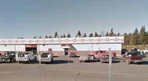 The North Dakota Pizzeria In The Middle Of Nowhere That's One Of The Best On Earth