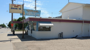 This Tiny Drive In May Just Be The Best Kept Secret In South Dakota