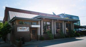 These 7 Restaurants Around Nashville Serve Nachos That Will Blow Your Mind