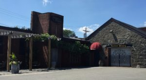 This Charming Winery In Massachusetts Has Been Named The Best In The State