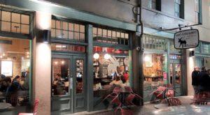 9 Cheap Eats Restaurants In New Orleans Where You Won't Sacrifice Flavor