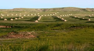 You May Be Surprised To Learn That South Dakota Is Home To One Of The Largest Doomsday Bunkers In The World