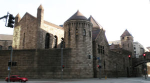 5 Little Known Museums In Pittsburgh Where Admission Is Free