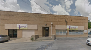 If You Live In Missouri, You Must Visit This Unbelievable Thrift Store At Least Once
