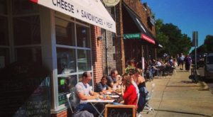 There's A Cheese Haven Hiding In Minnesota And It's Everything You've Dreamed And More