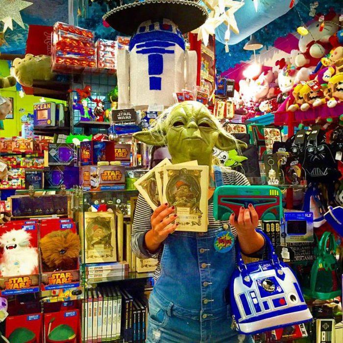 Toys N Joys Hawaii : Toy joy is the best store in austin