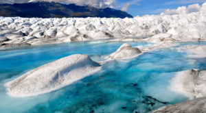 10 Incredible Glaciers Every Alaskan Needs To See At Least Once