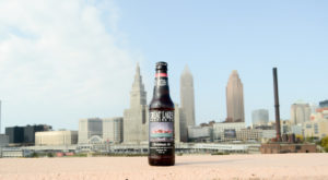 11 Undeniable Things You'll Find In Every Cleveland Home