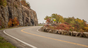 Everyone In New York Should Take This Underappreciated Scenic Drive