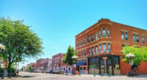 This Funky Little Town In Minnesota Is A True Hidden Gem
