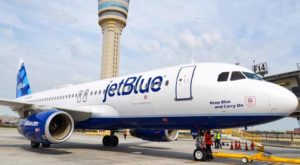 JetBlue Will Soon Be Introducing Basic Economy Tickets