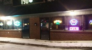 The Classic Arcade Bar In Delaware That Will Take You Back To Your Childhood