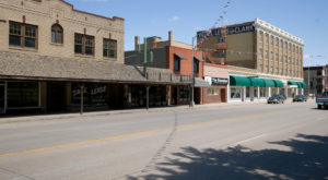 The North Dakota City That Was Named Among The Best Places To Live In The Country