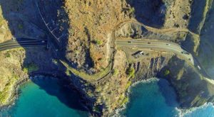 The 35-Mile Scenic Drive In Hawaii You Will Want To Take As Soon As You Can