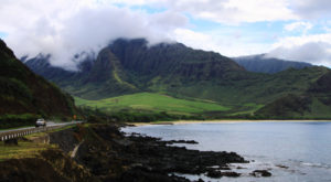 Everyone In Hawaii Should Take This Underappreciated Scenic Drive