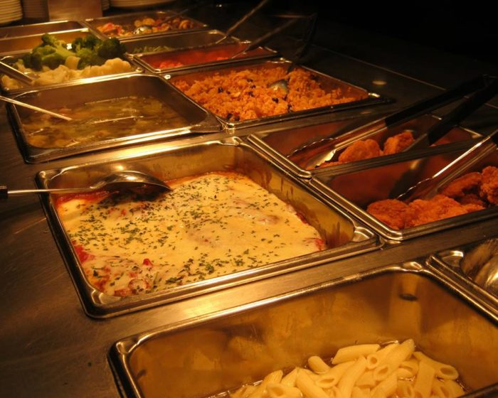 Brilliant 8 Best Buffet Restaurants In Pennsylvania Home Interior And Landscaping Ologienasavecom