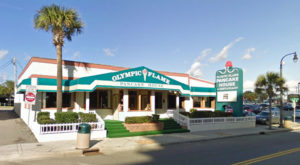 The South Carolina Pancake House That Locals Have Loved Since 1975