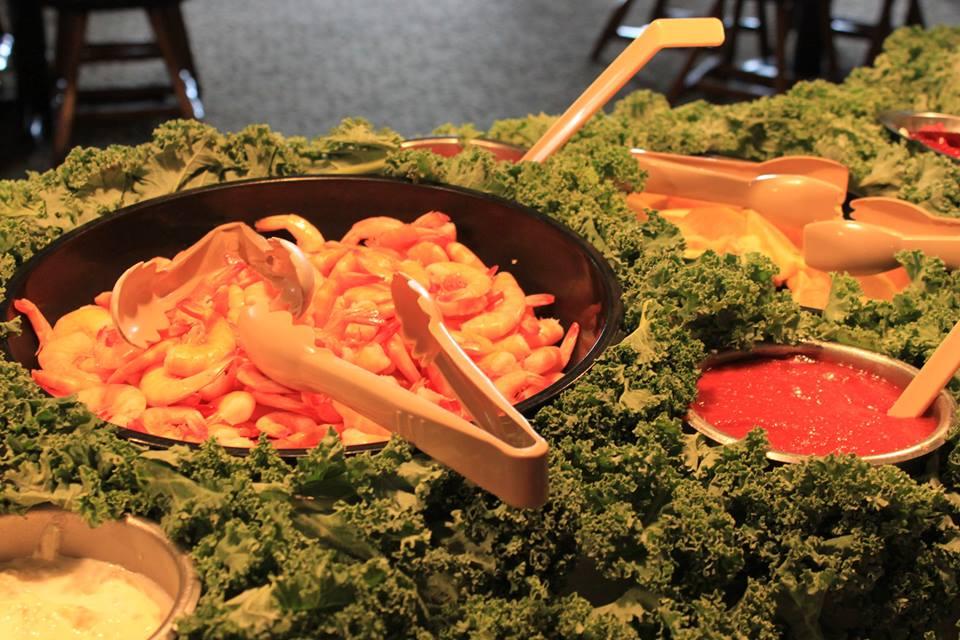 Phenomenal 8 Best Buffet Restaurants In Pennsylvania Home Interior And Landscaping Ologienasavecom