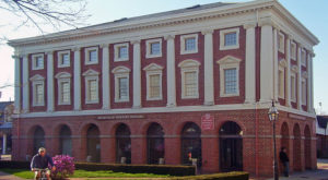 7 Little Known Museums In Rhode Island Where Admission Is Free