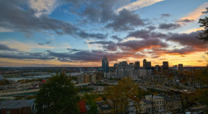 8 Reasons Living In Cincinnati Is The Best And Everyone Should Move Here