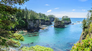10 Places In Washington That Are Off The Beaten Path But Worth The Trip