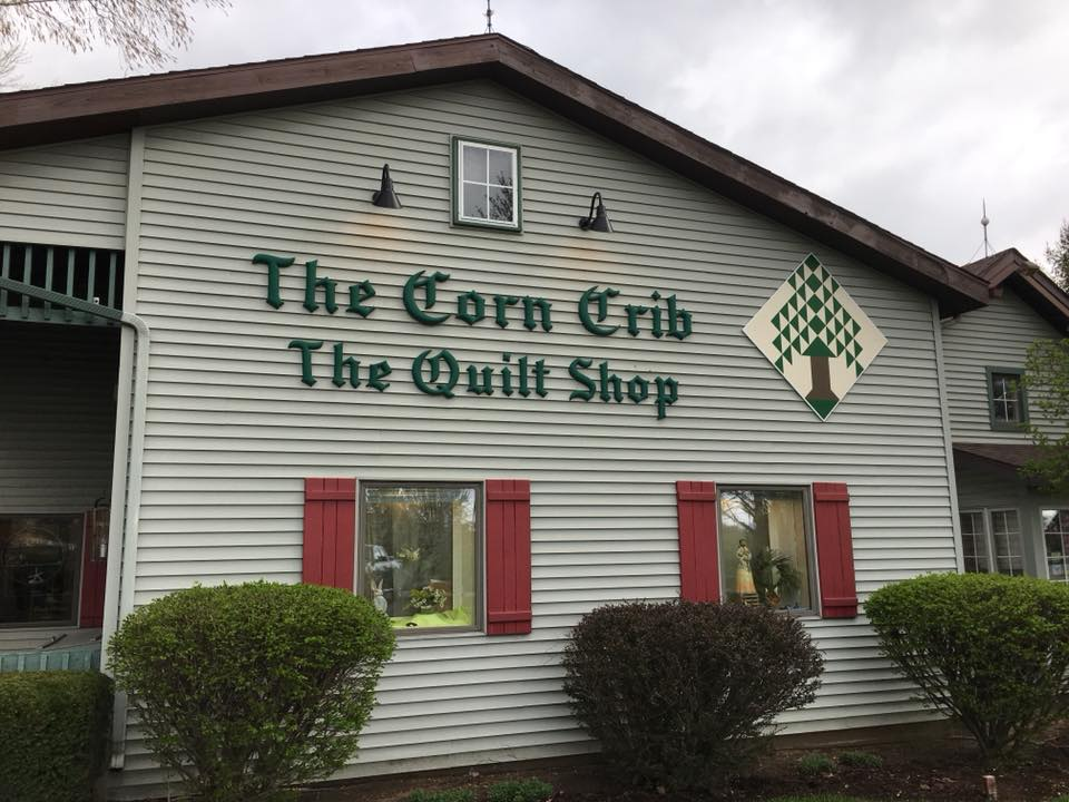 Quilt shops in french lick indiana, fat porn vedios
