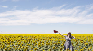 13 Different Ways Kansas Will Surprise You No Matter How Long You've Lived Here