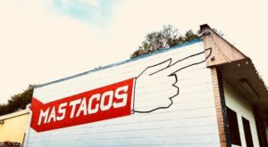 Behind This Unassuming Nashville Storefront, You'll Find The Best Tacos In The World