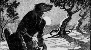 7 Folktales, Legends, and Superstitions Every Louisianian Has Heard At Least Once