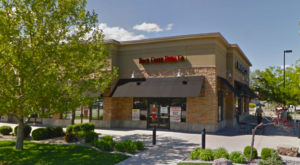 This All-You-Can-Eat Pizza Buffet In Utah Is What Dreams Are Made Of