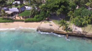 You'll Want To Spend More Time At This Inconspicuous Park In Hawaii