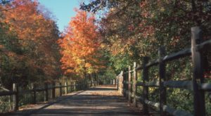 This Stunning Rail Trail In Rhode Island Has The Most Spectacular Views