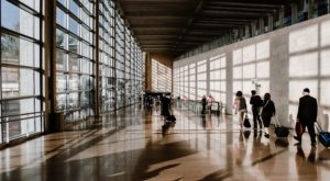 These Are The Dying Airports In America With Fewer Travelers Than Ever