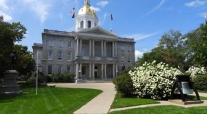 8 Little Known Museums In New Hampshire Where Admission Is Free