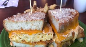 If You Haven't Eaten These 11 Foods, You Haven't Lived In Cleveland Long Enough