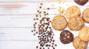 The 11 Best Places To Get Mouthwatering Chocolate Chip Cookies In New Jersey