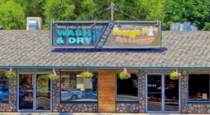 The World's Best Burgers Can Be Found Right Here In Idaho