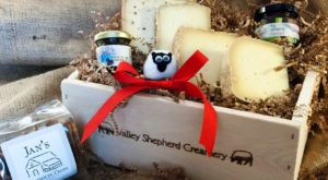 There's A Cheese Haven Hiding In New Jersey And It's Everything You've Dreamed And More