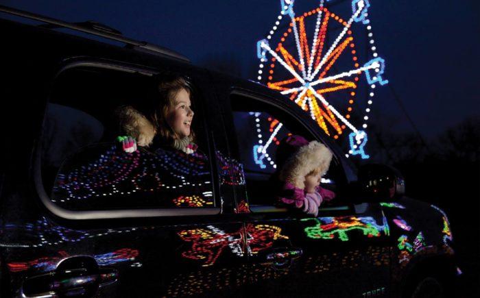 Christmas Lights Wheeling Wv Calendar 2020   Egkndh